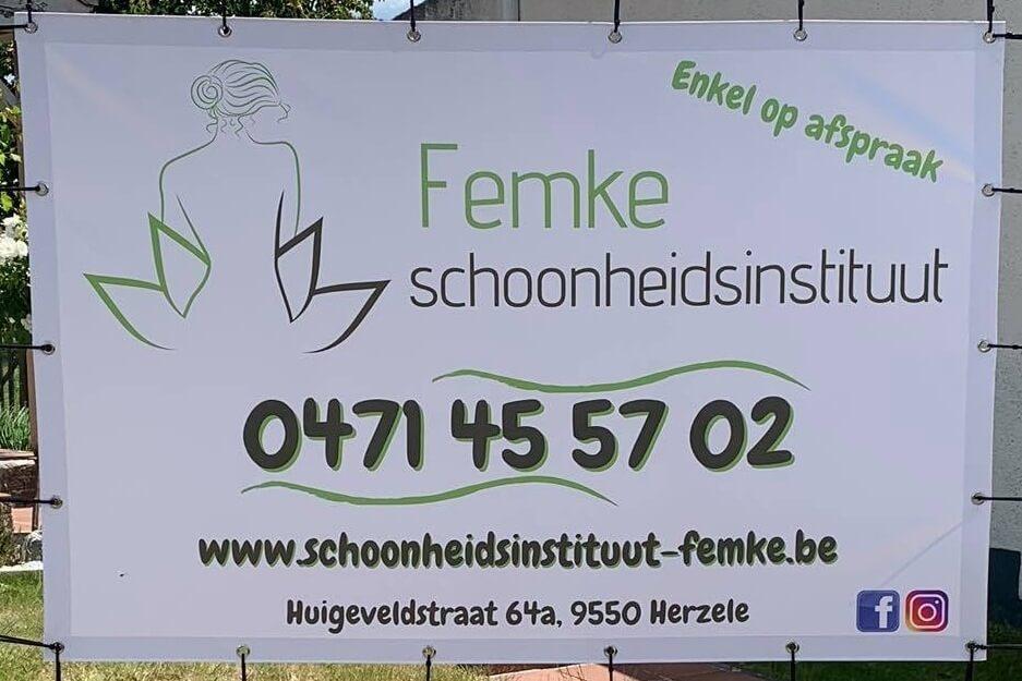 Spandoek_schoonheidsinstituut_Femke